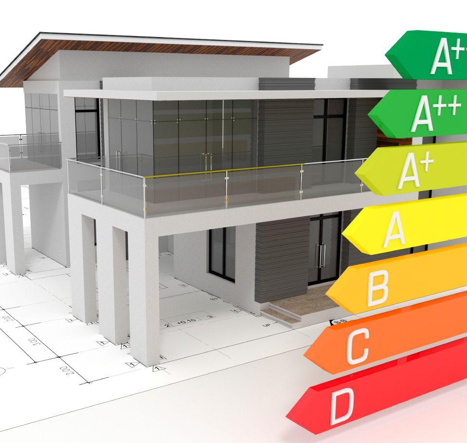 Entscheidungskriterium Energiekosten