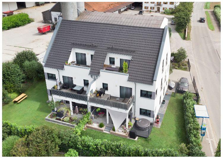 6-Familienhaus 480