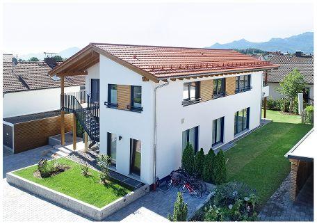 2-Familienhaus 299