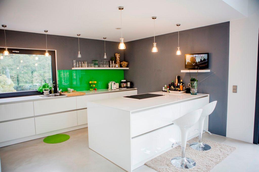 Referenz einfamilienhaus klassisch extraordinary for Einfamilienhaus klassisch