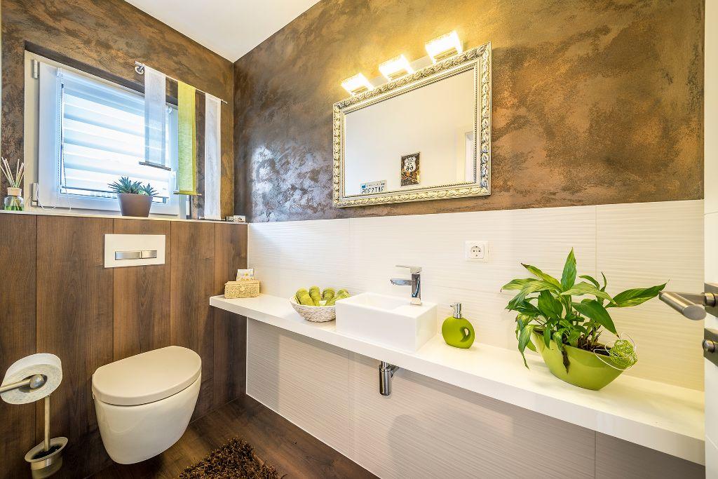 referenz einfamilienhaus bungalow 138 fischerhaus fertigh user aus bayern. Black Bedroom Furniture Sets. Home Design Ideas