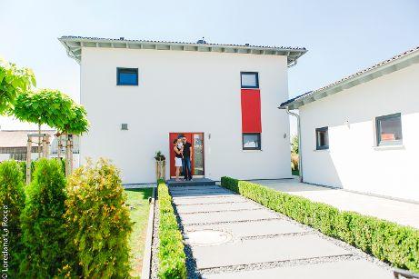 Stadtvilla 160 17031 m2 wohnfläche