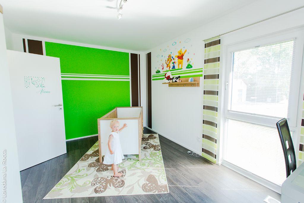 referenz einfamilienhaus stadtvilla 160 fischerhaus. Black Bedroom Furniture Sets. Home Design Ideas