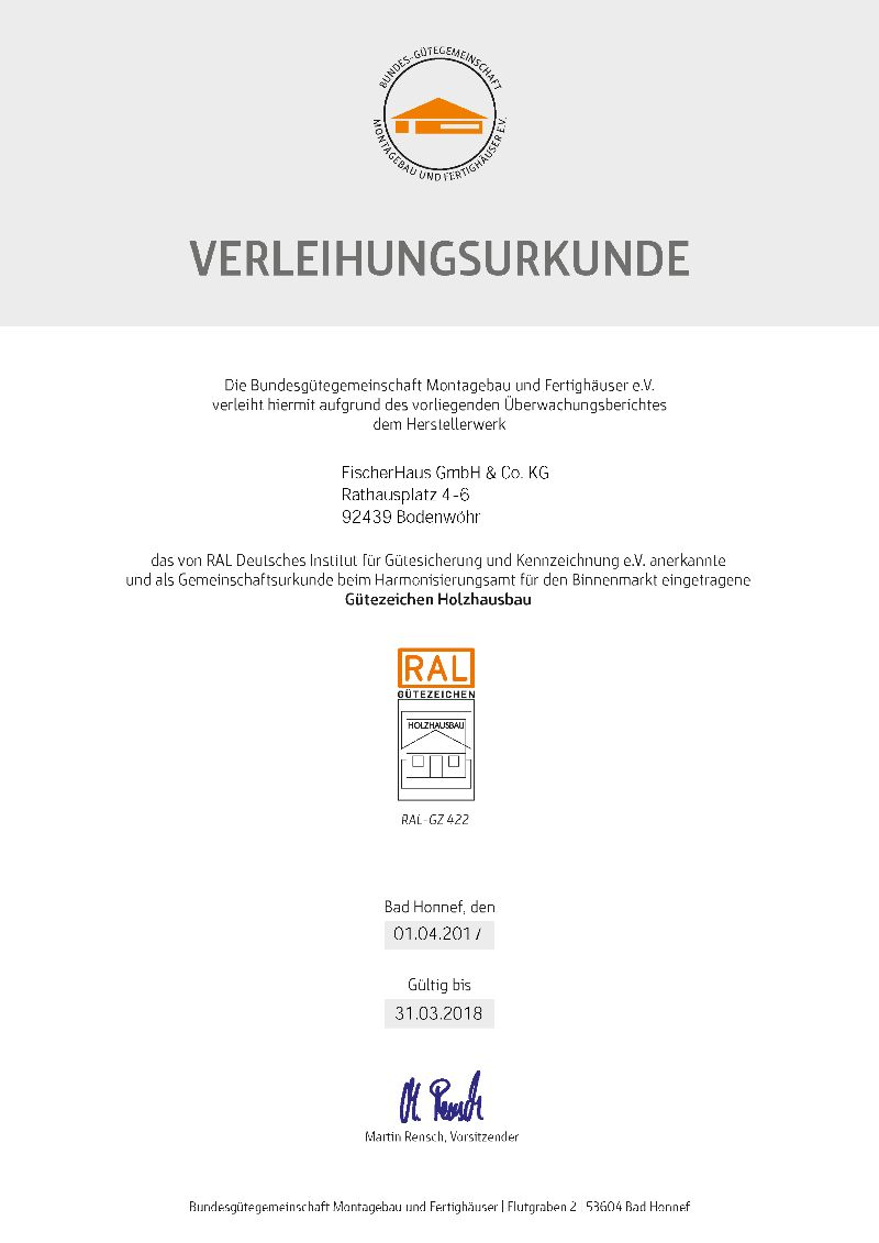 Großartig 1 Platz Zertifikat Bilder - FORTSETZUNG ARBEITSBLATT ...