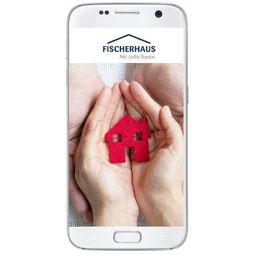 FischerHaus-App