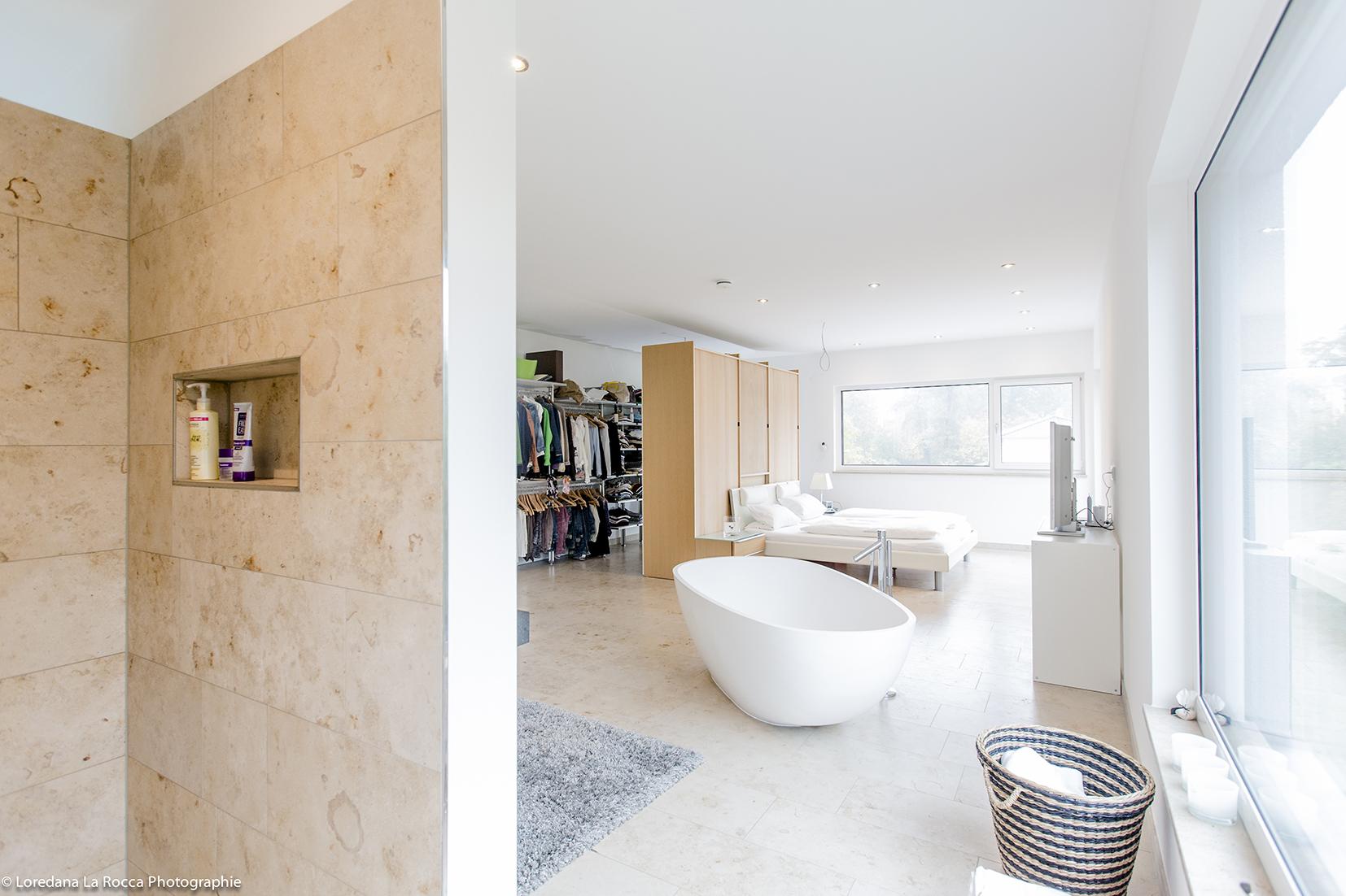 freistehende badewanne fischerhaus fertigh user aus bayern. Black Bedroom Furniture Sets. Home Design Ideas