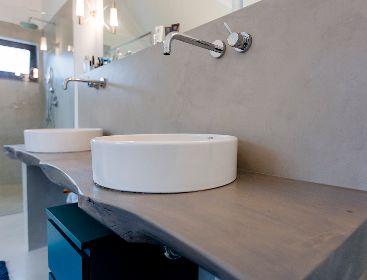 w nscht euch was badausstattung fischerhaus fertigh user aus bayern. Black Bedroom Furniture Sets. Home Design Ideas