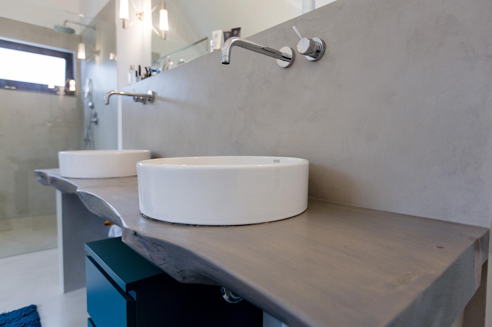 waschbecken auf stunning angenehme ideen splbecken badezimmer und stilvoll die besten keramik. Black Bedroom Furniture Sets. Home Design Ideas