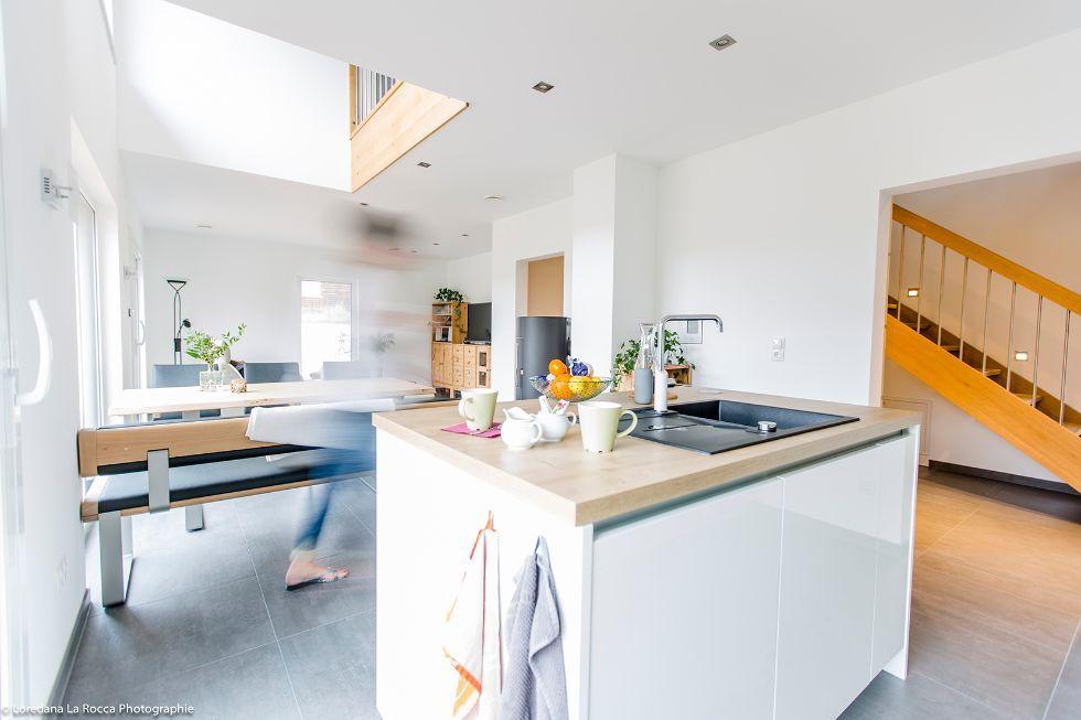 kleiner k chenblock fischerhaus fertigh user aus bayern On kleiner küchenblock