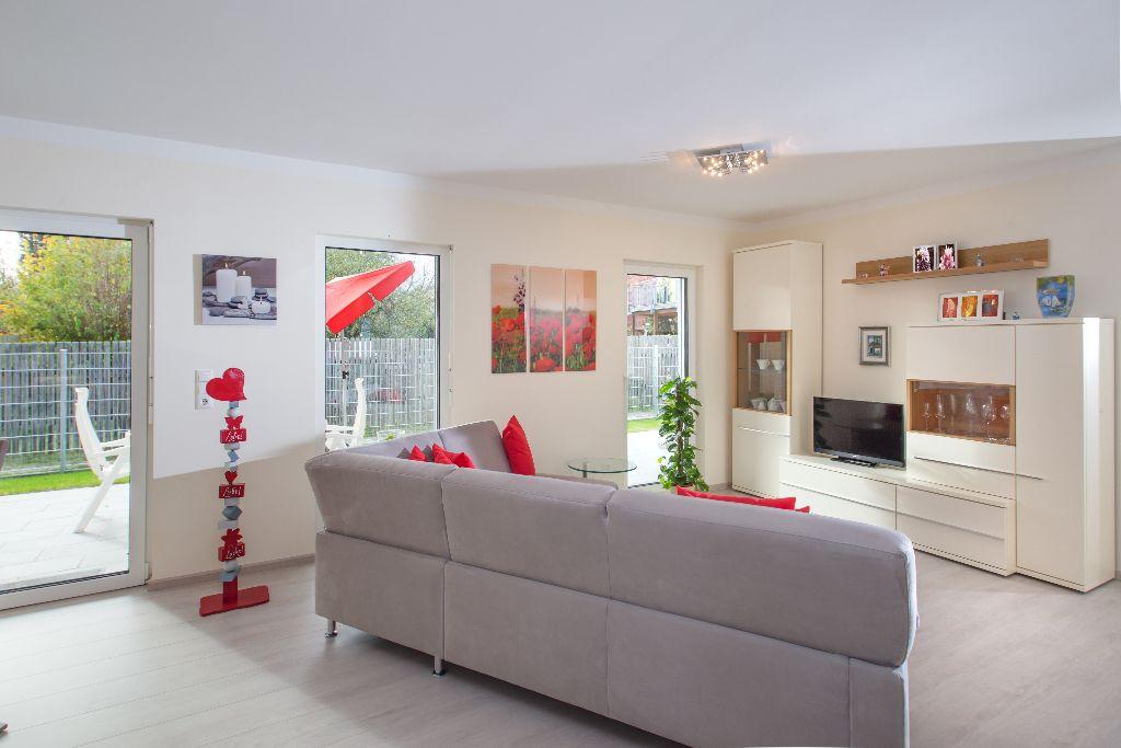 3 familienhaus 324 fischerhaus fertigh user aus bayern. Black Bedroom Furniture Sets. Home Design Ideas