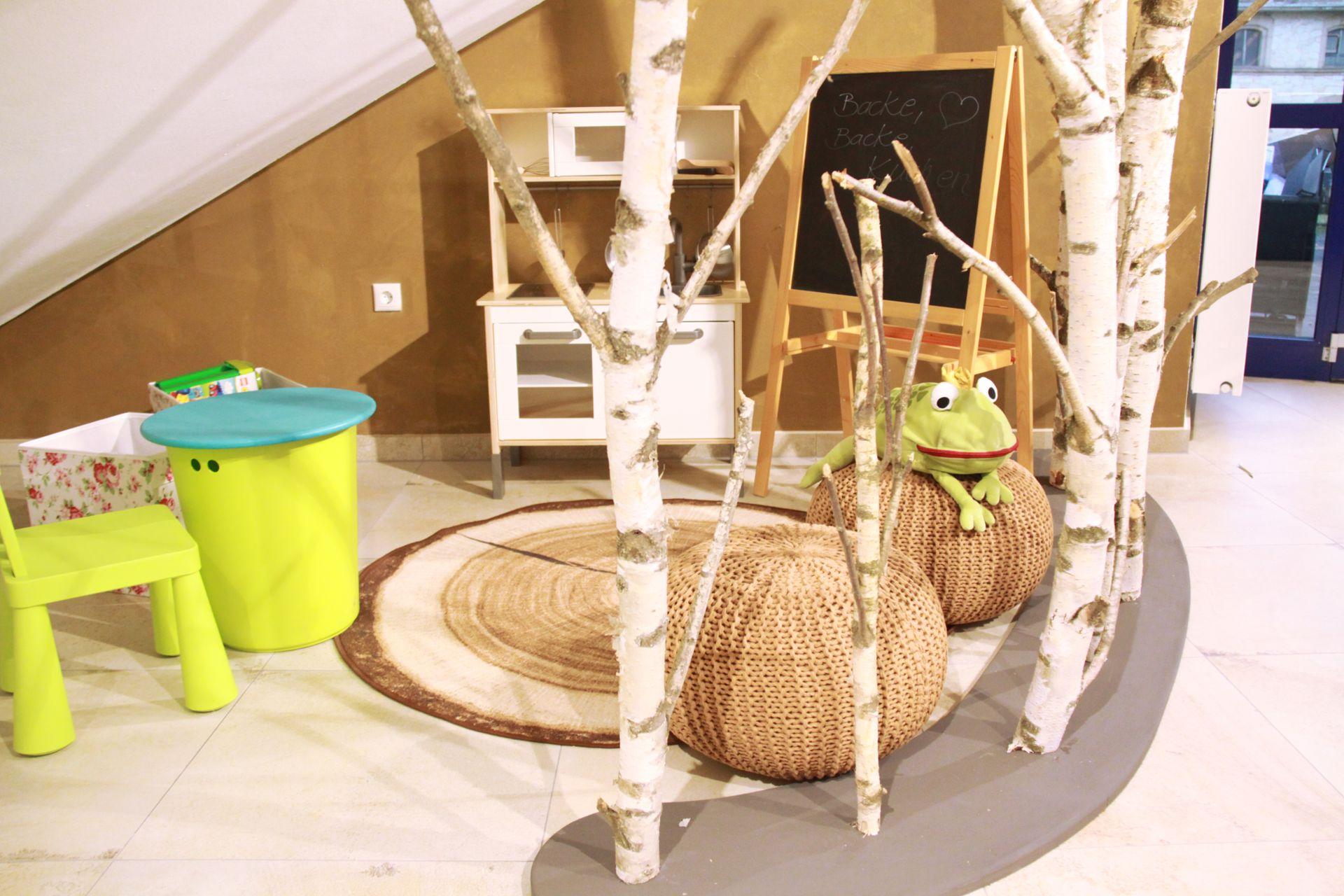 Erfreut Küche Lagerung Ideen Neuseeland Fotos - Ideen Für Die Küche ...