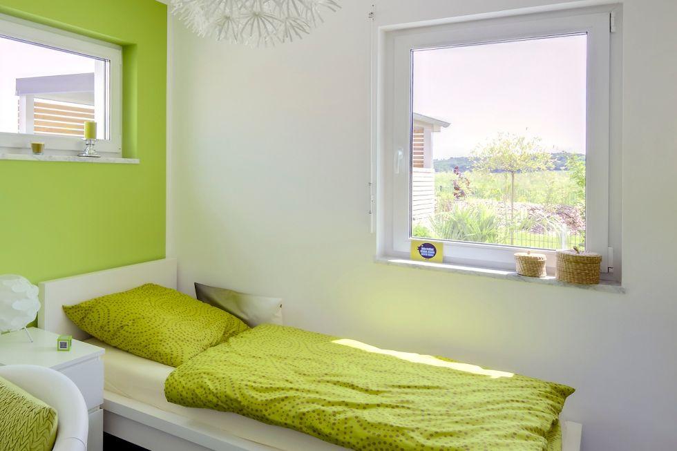 Dreh-Kipp-Fenster